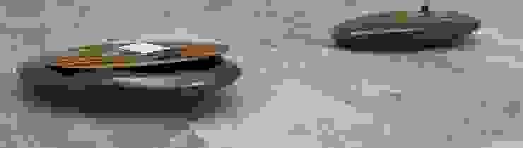 modern  von Studio Ferrante Design, Modern