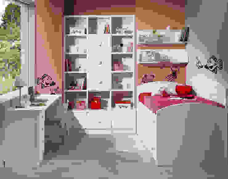 todas las medidas y colores de muebles dalmi decoracion s l Moderno