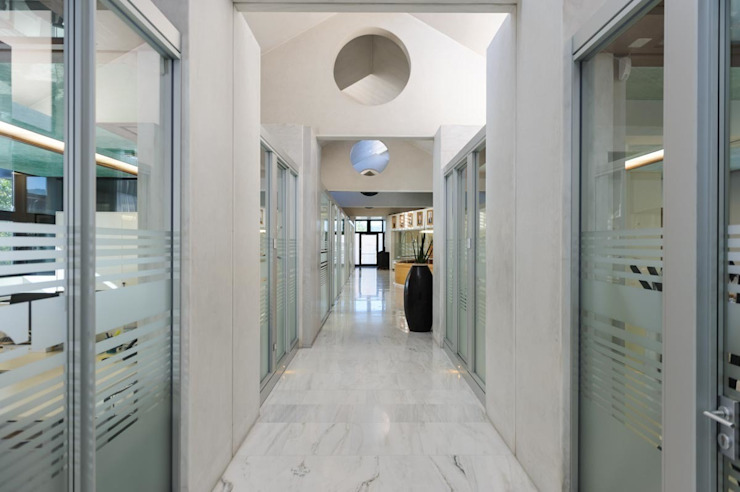 Uffici a Brendola di Artufficio s.r.l.