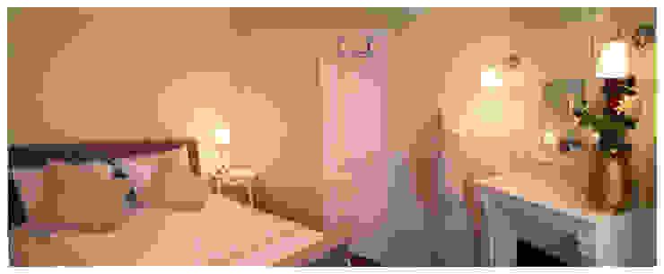 chambre Chambre classique par BMAD-architecture Classique