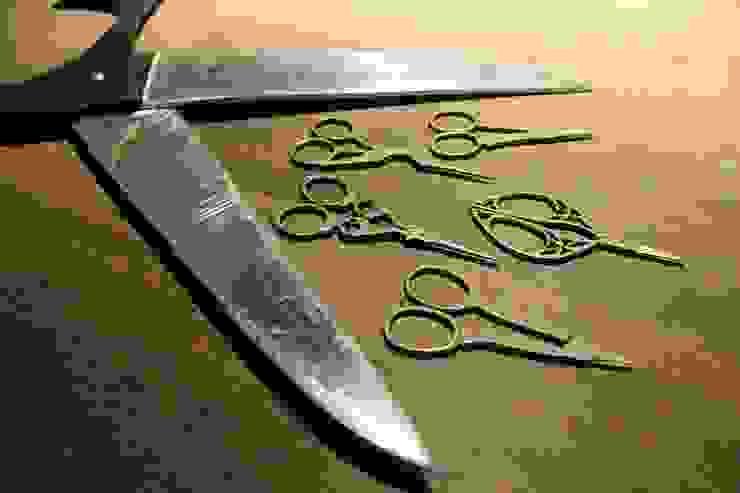 Murat Topuz Atelier ArteAltri oggetti d'arte