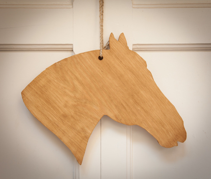 Cutting Boards de Lu Ink Rural