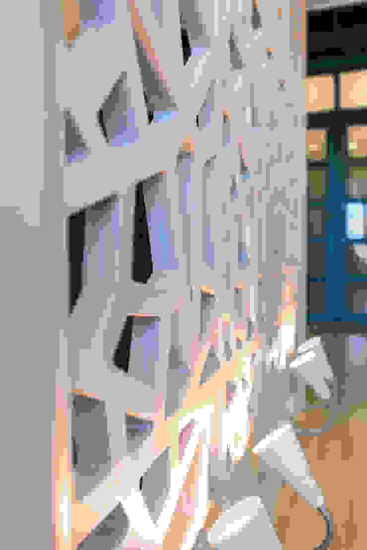 by la Fabbrica design studio
