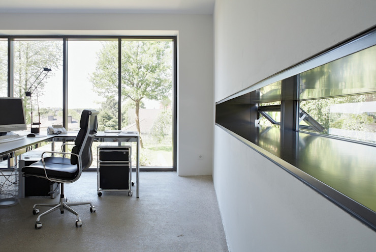Zamel Krug Architekten