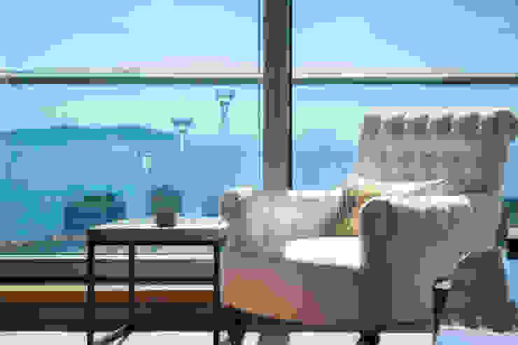 Regnum Sky Apartment f12 Photography Klasik