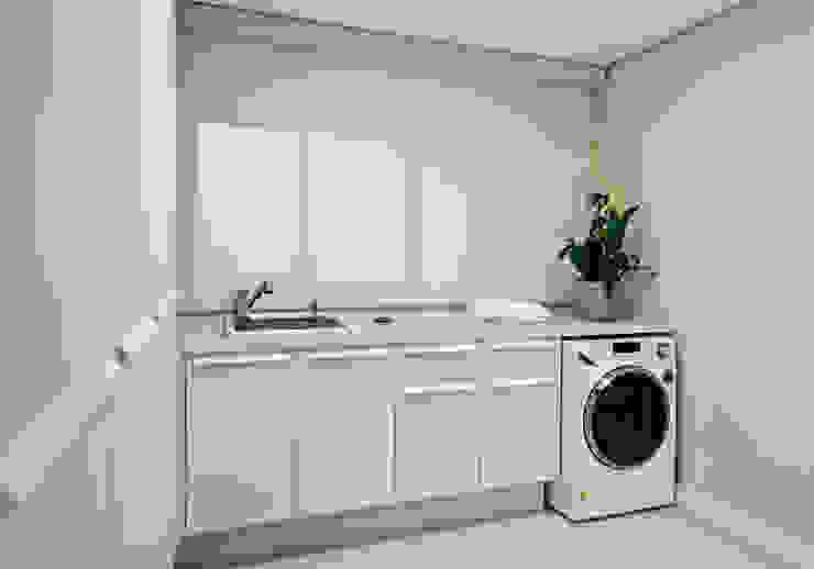 Cozinhas modernas por ArchDesign STUDIO Moderno