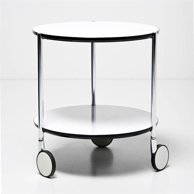 minimalist  by XTRADEFACTORY GMBH, Minimalist