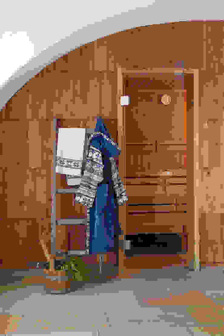 FEILER – winterliche Behaglichkeit mit BALTIC BLUE und BALTIC BLUE BORDER von FEILER Skandinavisch