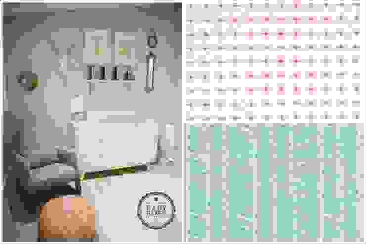 minimalist  by BabyBasics, Minimalist
