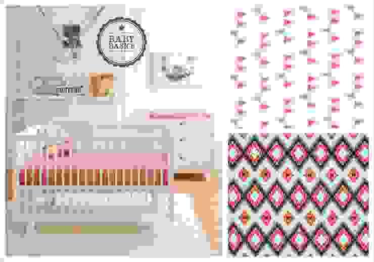 scandinavian  by BabyBasics, Scandinavian
