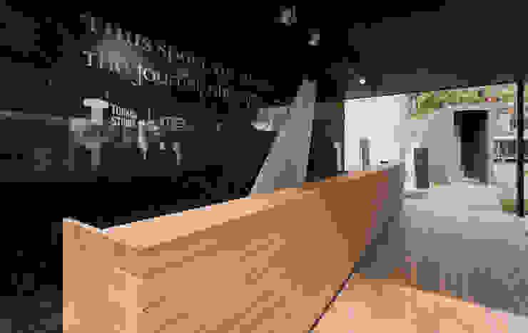 Turkish Stone Milano 2012 Demirden Design