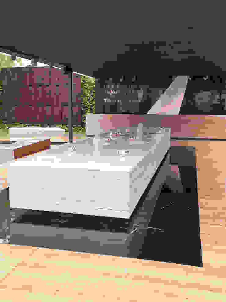 Celebration by Demirden Design Demirden Design
