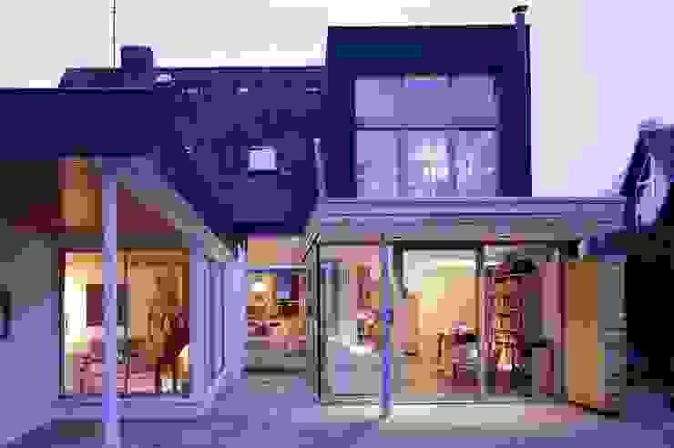 by karsten bergmann architekt
