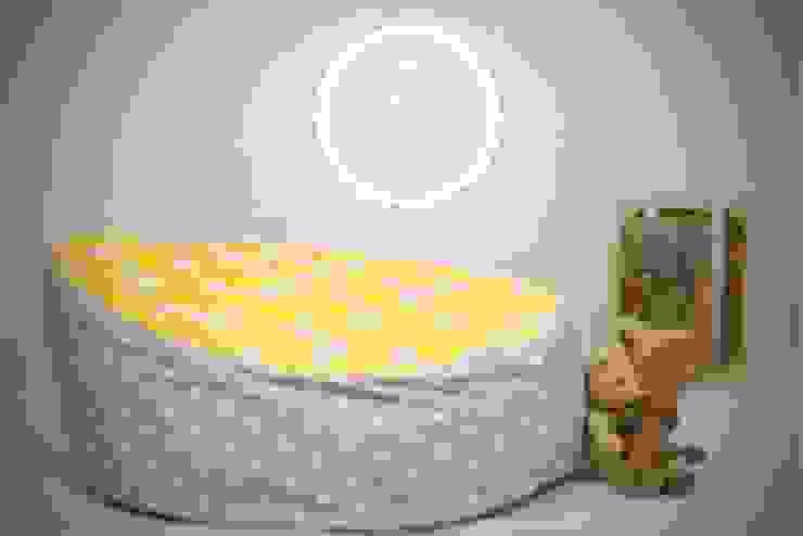 DREAMS Day & Night de BabyBasics Clásico