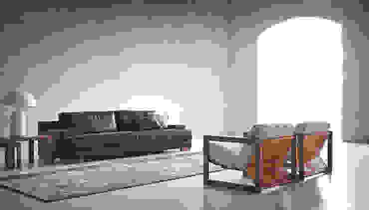 Interior Furniture: modern  by DesigniTures, Modern