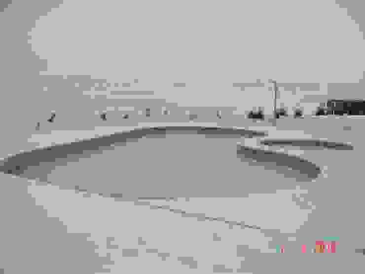 Donmalara karşı maksimum mukavemete sahiptir. Sıdar Pool&Dome Yüzme Havuzları ve Şişme Kapamalar