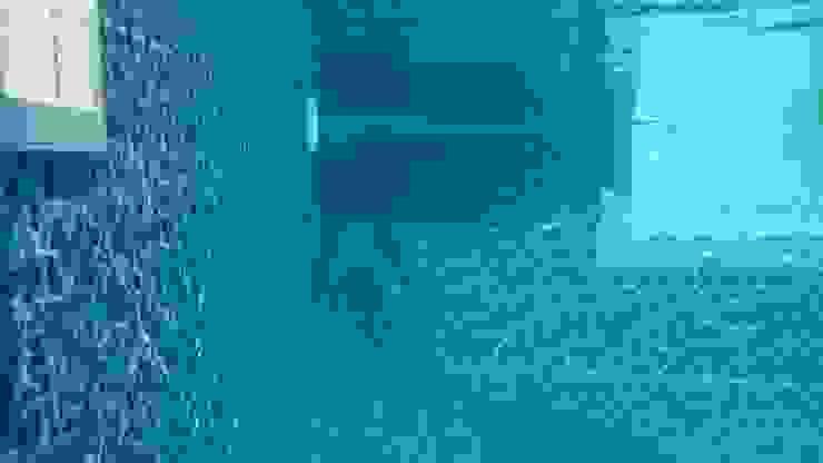 Sıdar Pool&Dome Yüzme Havuzları ve Şişme Kapamalar Pool
