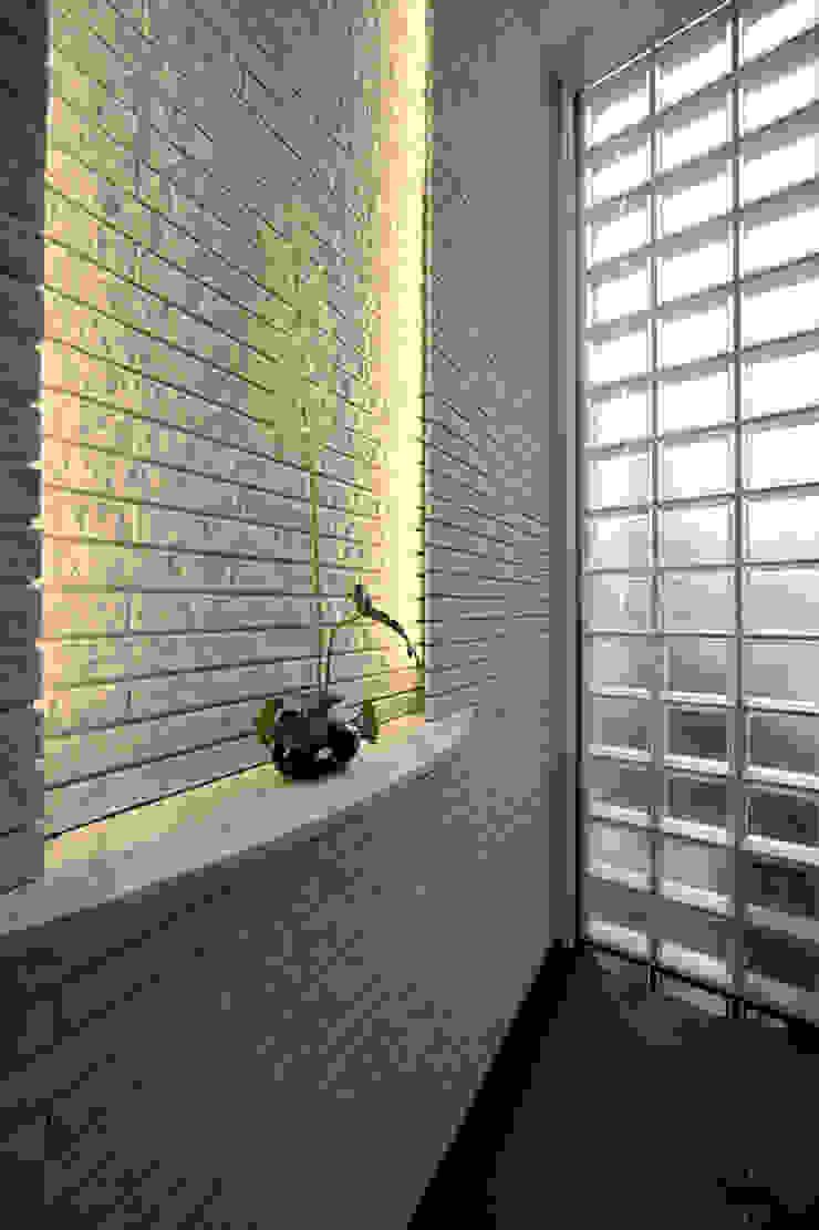 Cube2 オリジナルな 壁&床 の 株式会社 入船設計 オリジナル
