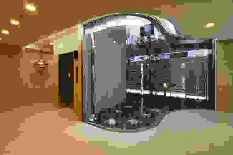 イーストコア新大阪 オリジナルなホテル の 株式会社 入船設計 オリジナル