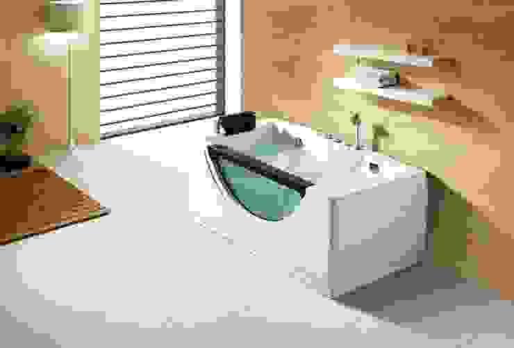 SW 1503: K-BATH의 현대 ,모던