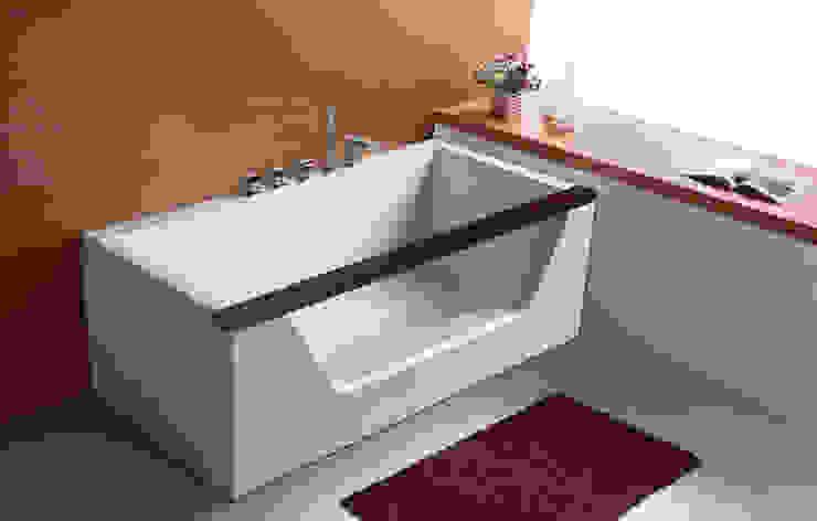SW 1605: K-BATH의 현대 ,모던