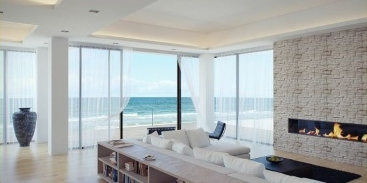 New South Wales by Bella life Style Minimalist