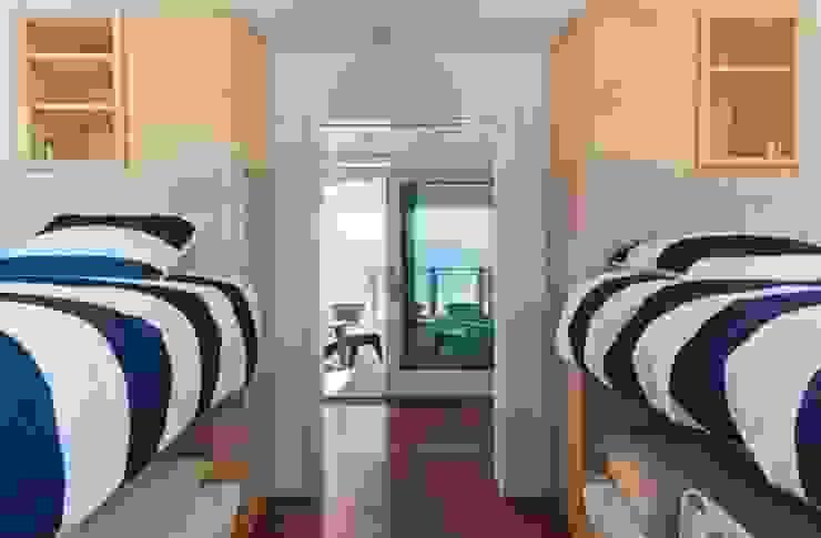 South Australia Modern Bedroom by Bella life Style Modern