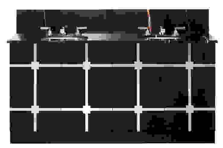 Evan Vanity Justin Van Breda BathroomStorage