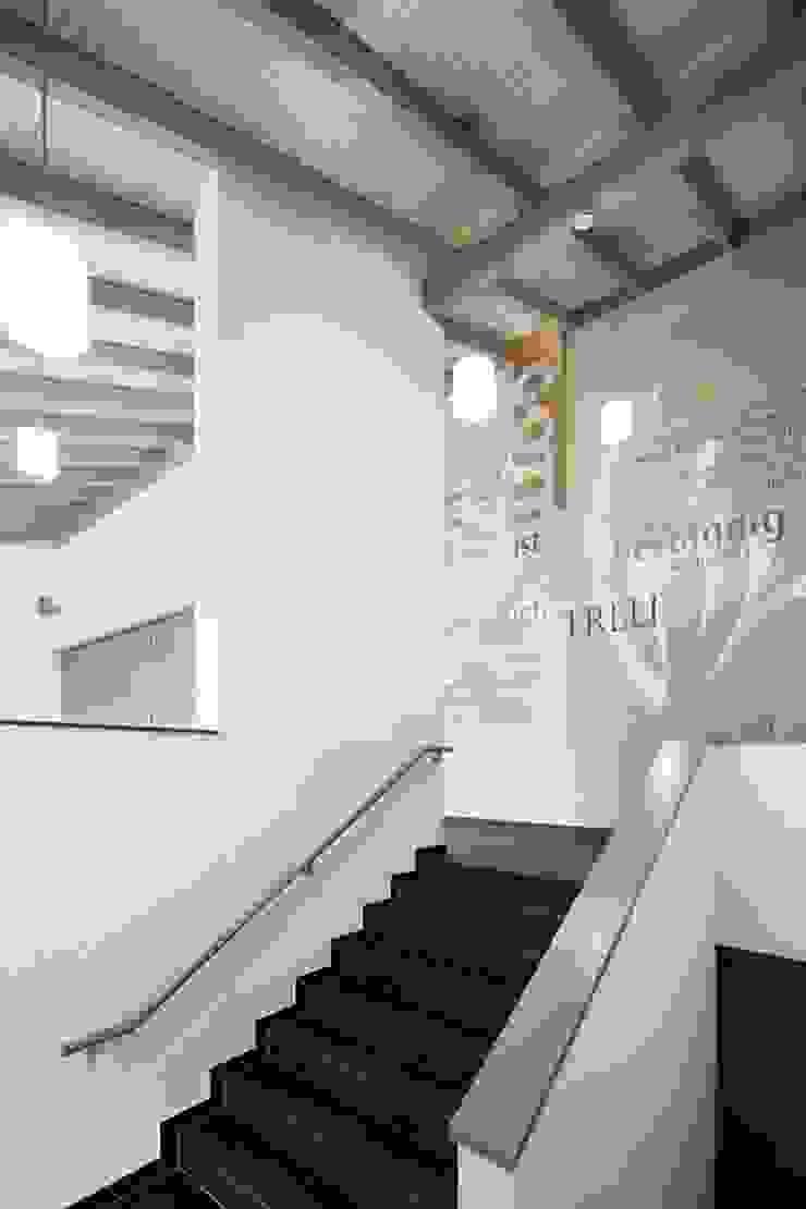 EmK Bad Soden von Claus + Pretzsch Architekten BDA