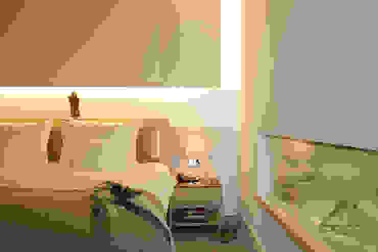 Hotel Budersand Moderne Hotels von Hamburg Design GmbH Modern