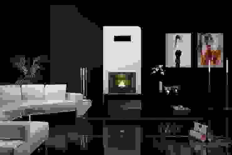 kismetsomine – FlameART Karia 850: modern tarz , Modern