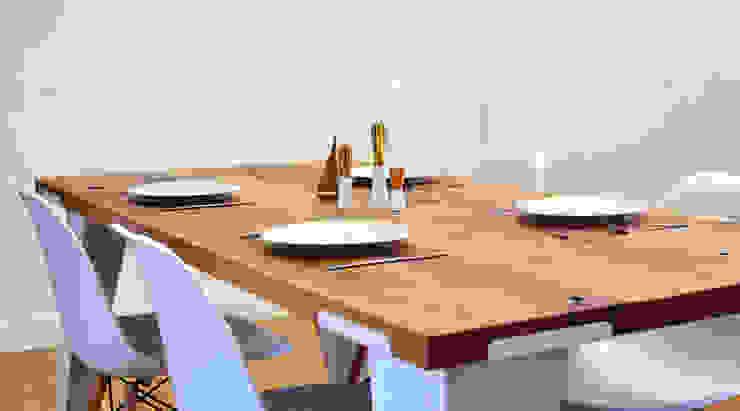minimalist  by Jam Furniture, Minimalist