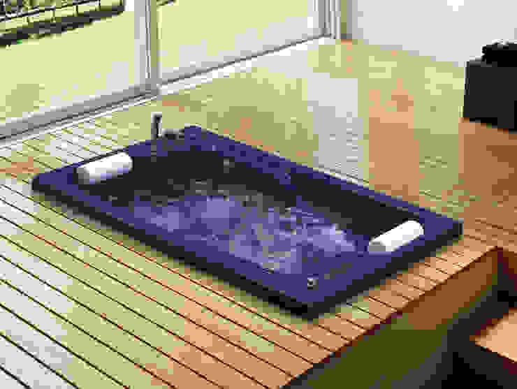 K 700 블루: K-BATH의 현대 ,모던