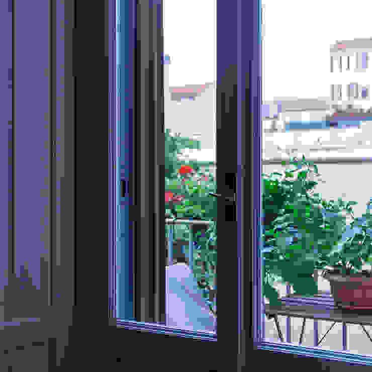 House T di marcocarininteriordesigner.com