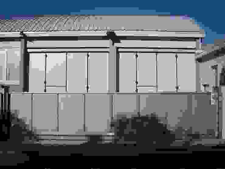 Laboratorio artigianale - Villongo (BG) di Studio Cadei Associati