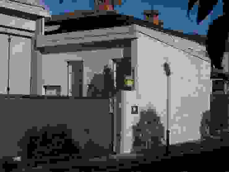 Laboratorio artigianale – Villongo (BG) di Studio Cadei Associati
