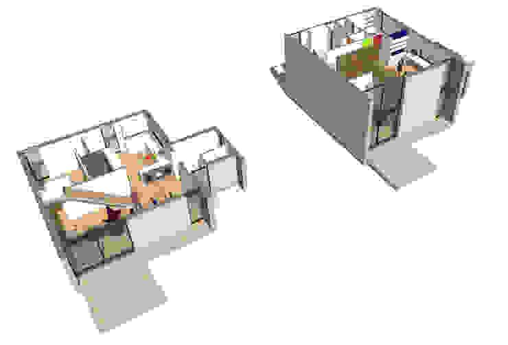 MD12-Projet 3D (1) par Tektolab architectes