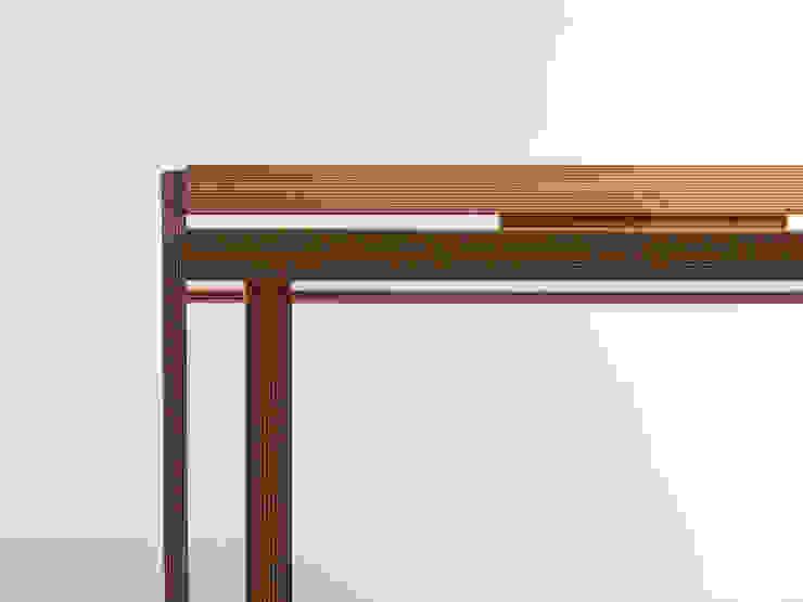 minimalist  by Bee9, Minimalist