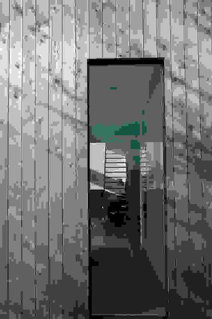 MD12-textures par Tektolab architectes