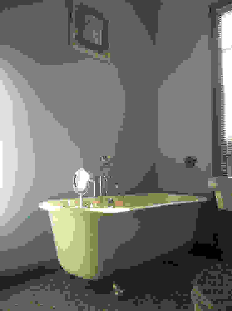 salle de bain après par Nuance d'intérieur