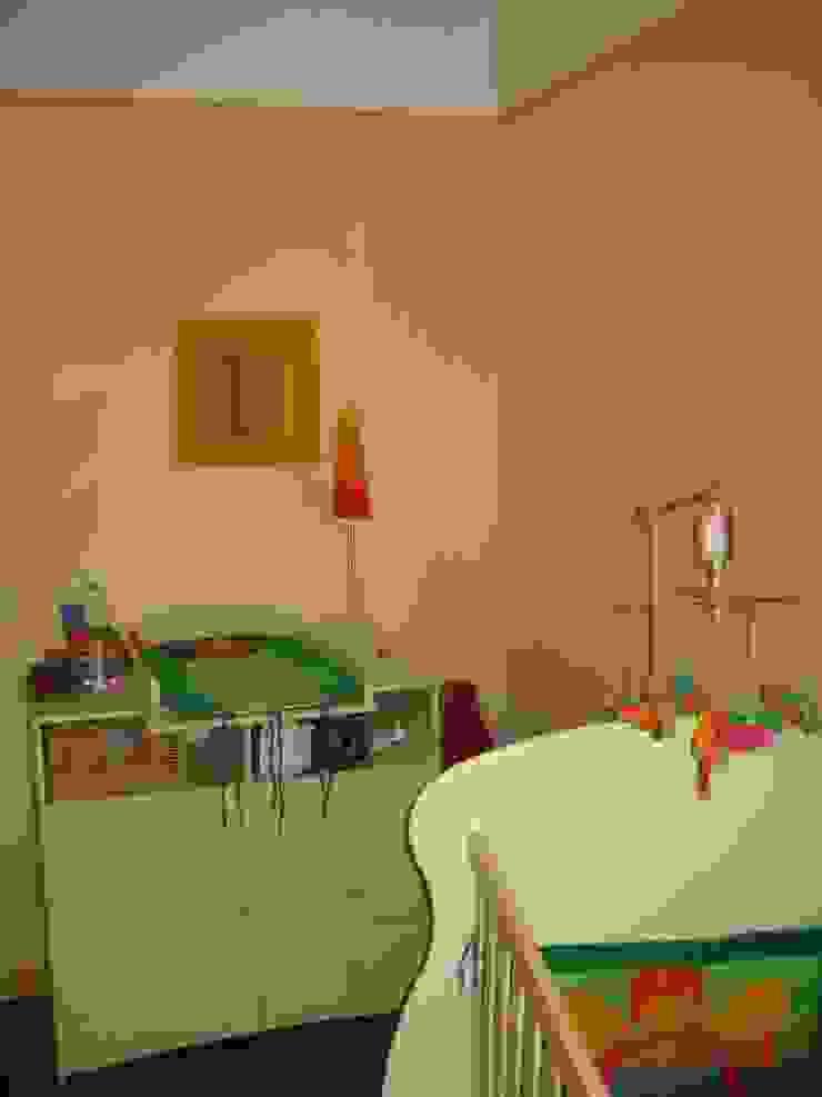 chambre 2 après par Nuance d'intérieur