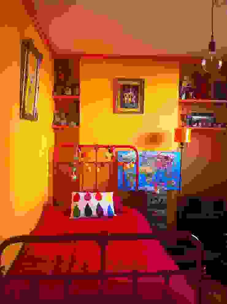 chambre 3 après par Nuance d'intérieur
