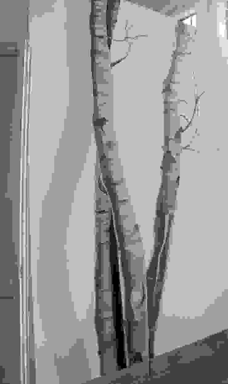 Aria d'autunno di Marianna Petronelli
