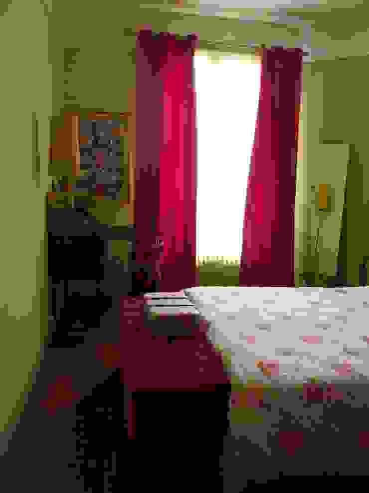chambre après par Nuance d'intérieur