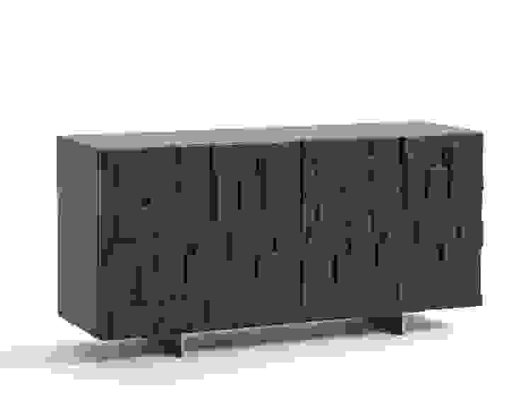 Labyrinth: modern  by Livingfurnish Ltd, Modern