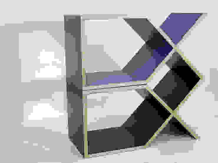 DX MEDIUM 多目的室家具