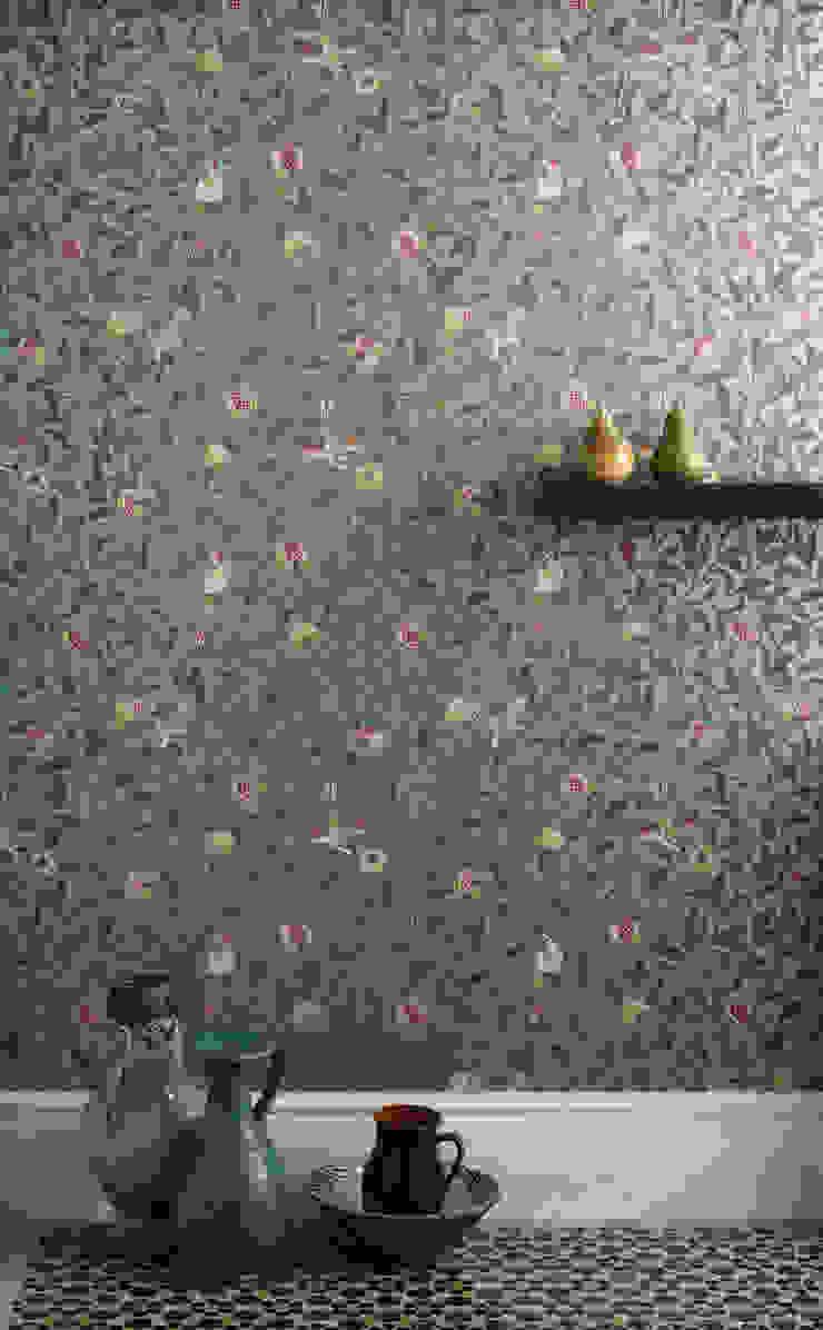 класичний  by Mister Smith Interiors, Класичний