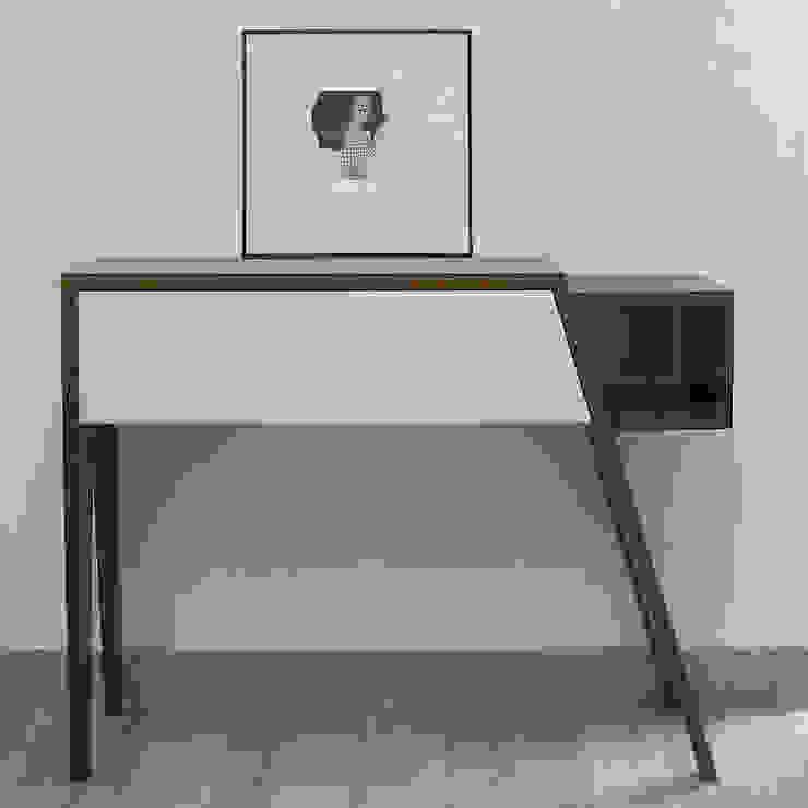 Bon di MN product&interiordesigner Eclettico