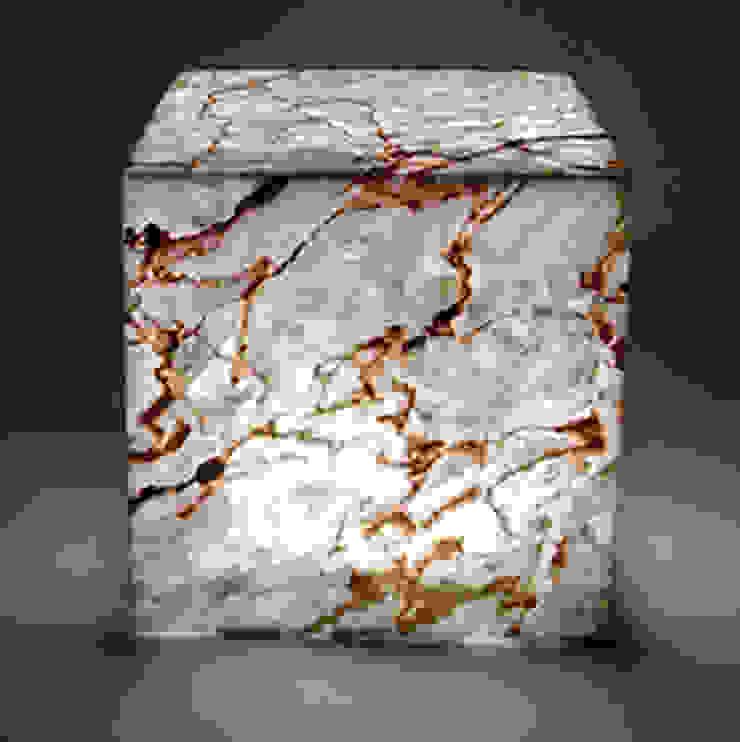 Rife's Cube di Rife Moderno