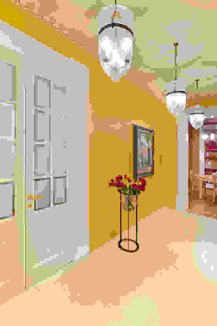 Холл от DesignPortrait®